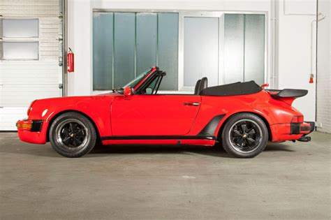 Porsche Norderstedt by 1989 Porsche 911 964 Is Listed Sold On Classicdigest In