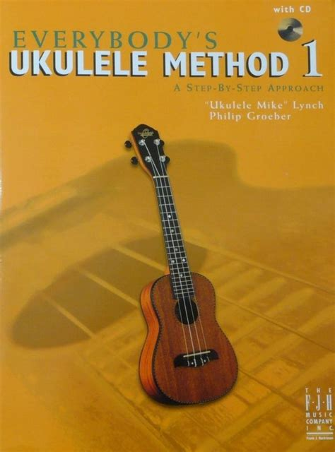 Tutorial Ukulele | 159 best images about ukulele lessons tips on pinterest