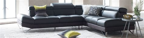 sofas ireland s sofa superstore ireland