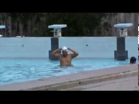 youtube tutorial renang gaya bebas belajar renang crawl gaya bebas youtube