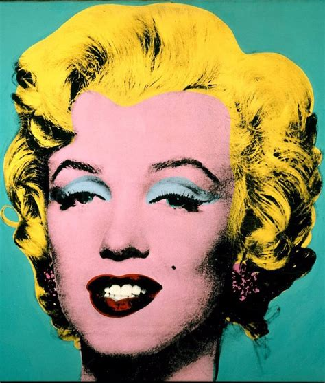 artist biography andy warhol my interesting talks with friends most popular american