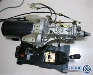 Electric Car Motor 1000 Ideas About Diy Electric Car On Electric