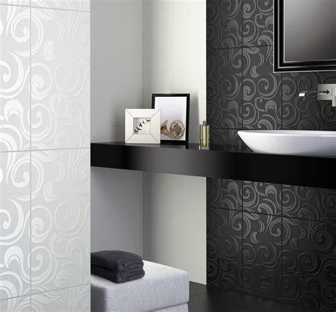 fliesen designs für badezimmer wohnzimmer fliesen design