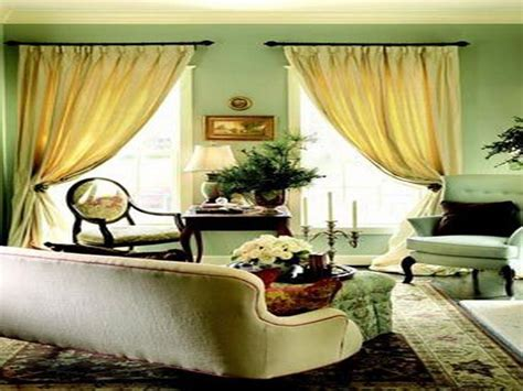 Window Treatments Ideas For Living Room Bloombety Ideas For Amazing Living Room Window Treatment Living Room Window Treatment