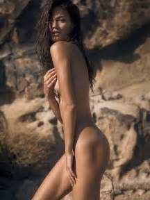Catherine Mcneil Leaked Nude Photo