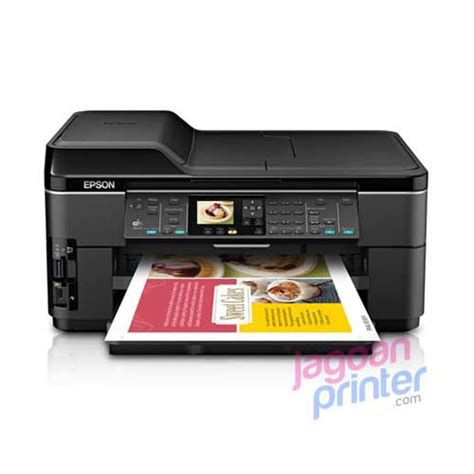 Printer Hp Officejet 7510 jual printer hp officejet 7510 murah garansi jagoanprinter