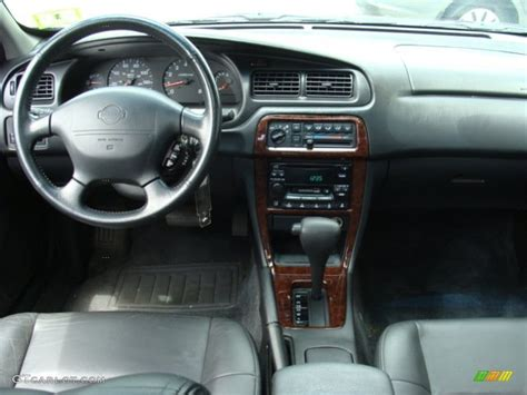 2000 nissan altima the gallery for gt nissan altima 2004 interior