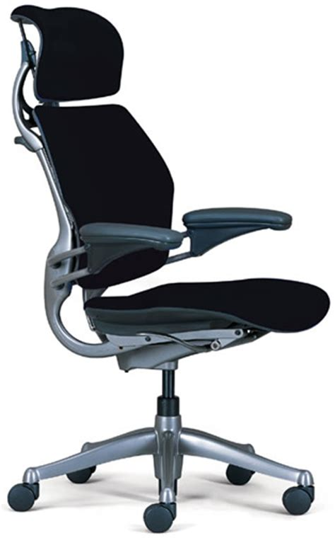 The Best Office Chair In The World by The World S Top Ten Best Office Chairs Office Furniture News