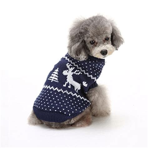 matching sweaters for and owner matching sweaters for dogs and owner sweaters by city