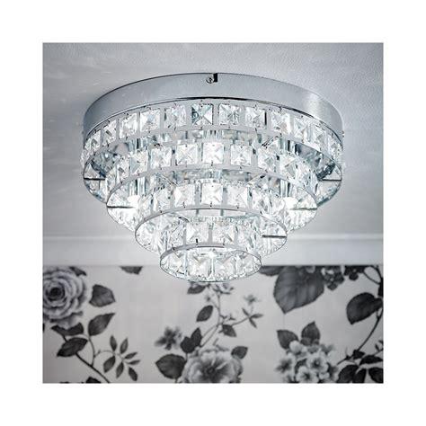 glass flush ceiling lights uk www gradschoolfairs