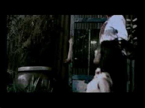 film horor thailand meat grinder thai horror movie meat grinder trailer sub eng youtube