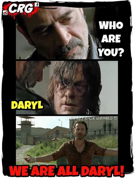 twd memes 106 best memes twd images on twd memes