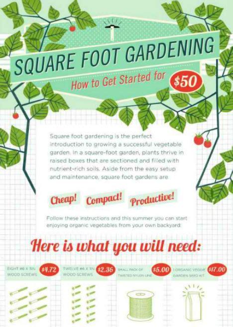 matratzen günstig 90x200 garden information the veale savill garden