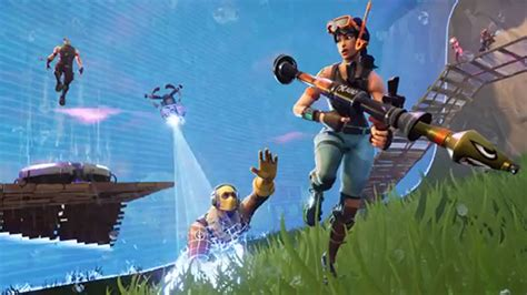fortnite who made it fortnite battle royale was made in two months and almost