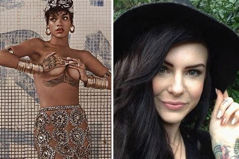 rihanna s tattoo artist on inking trends and working with