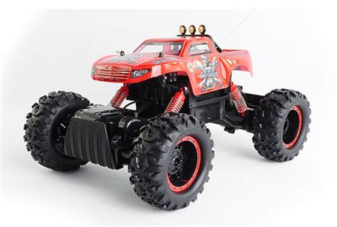 1 12 scale electric rc rock crawlers 4x4 rock crawler 4wd road driving car with jpg