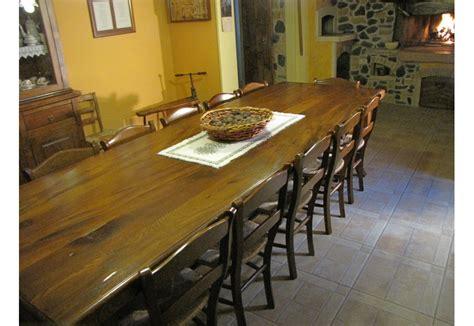 tavoli taverna arredamenti taverne