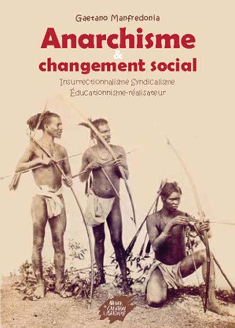 formalit駸 changement si鑒e social atelier de cration libertaire anarchisme et changement