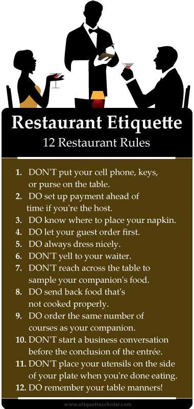 the best dining etiquette articles from across the web 19 best dinner etiquette guide images on pinterest