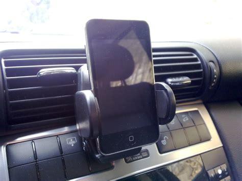 Car Holder new 1 phone holder for car