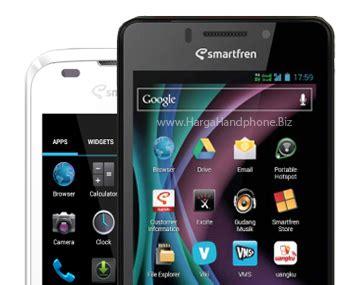 Hp Modem Smartfren Terbaru harga hp smartfren andromax terbaru agustus 2013