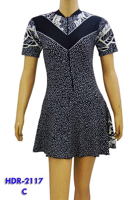 Baju Renang Semi Cover baju renang semi cover hdr 2117 c distributor dan toko jual baju renang celana alat selam