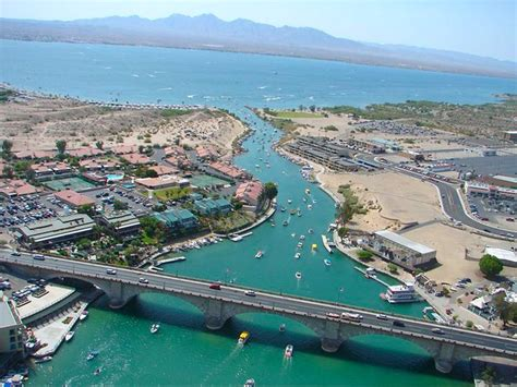 lake havasu boat rentals on the water 8 best lake havasu boat rentals located on the water