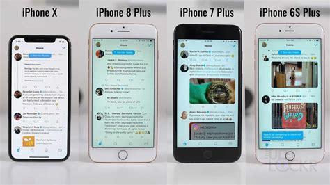 speed test iphone   iphone    iphone    iphone   youtube