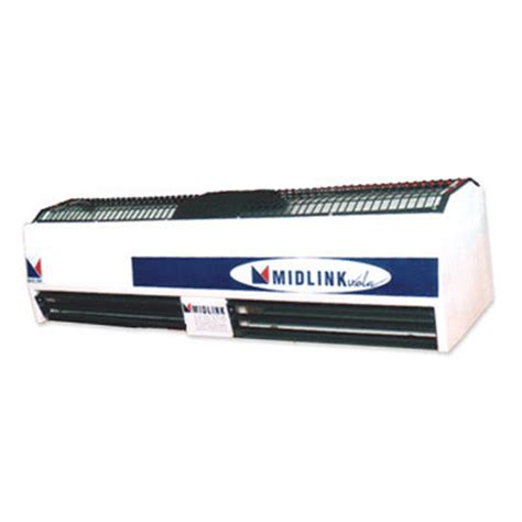 high velocity air curtain midlink chennai manufacturer of air curtains and fly