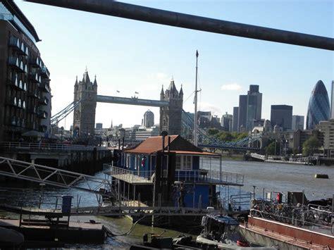 london thames walk thames walk great london landmarks