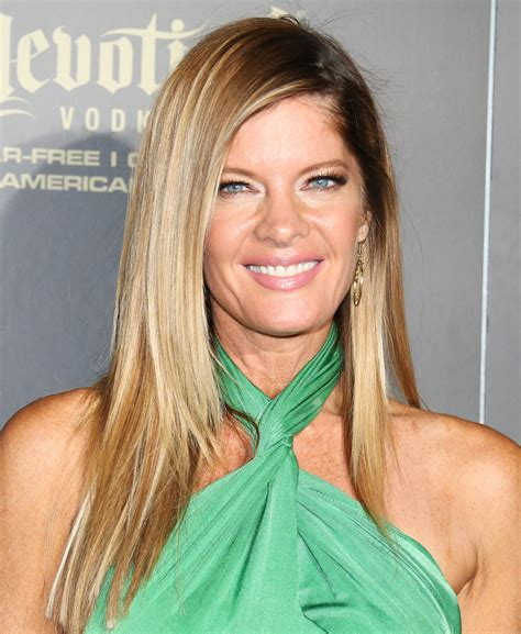 cynthia watros  replace michelle stafford  general