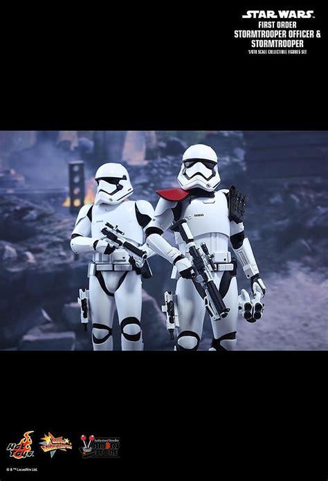 Toys 335 Wars Awakens Order Stormtrooper Offi toys wars order stormtrooper officer vamers store