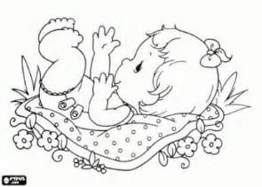 precious moments baby coloring page papercraft juxtapost