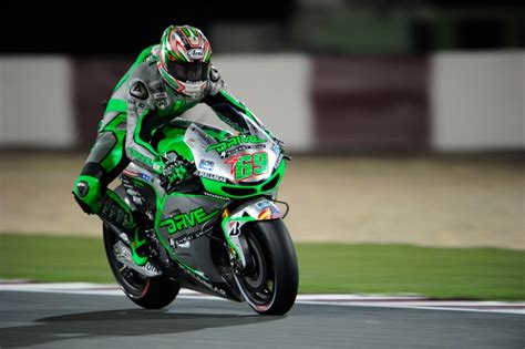 Limited Tangki Honda Win motogp news qatar motogp nicky hayden limited to 22