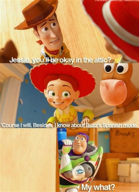 toy story quotes wiki toy story quotes wiki toy story quotes about love jessie
