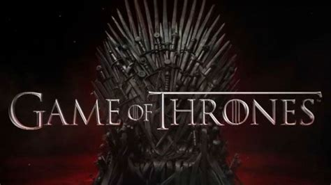 irish actress game of thrones eastenders actress joins game of thrones for season 8