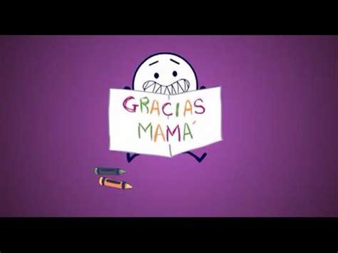 imagenes gracias mami im 225 genes para darle las gracias a mama en el dia de la madre