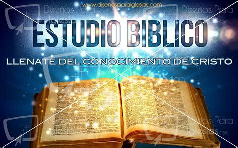 estudio b blico de 1 samuel 1 28 escuela biblica top trending estudio b 237 blico ll 233 nate del conomiento de cristo