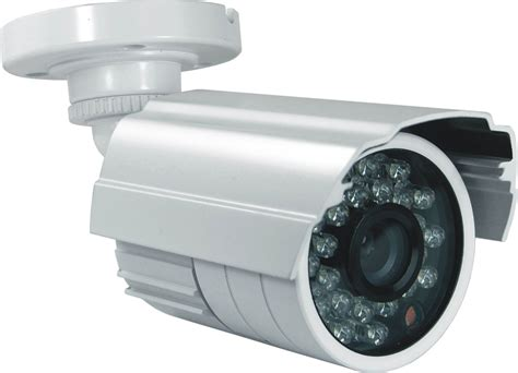 backyard surveillance camera outdoor cctv camera nabarcom