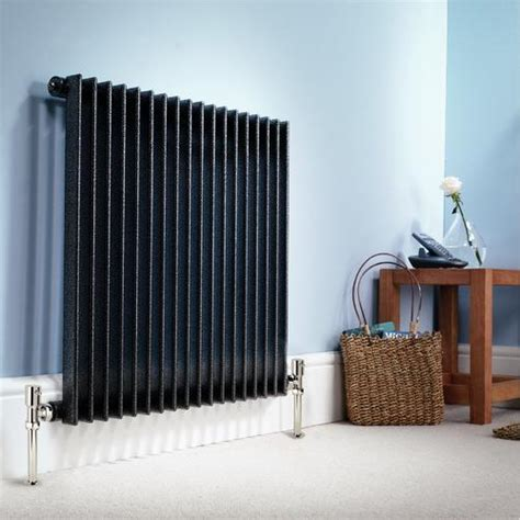 heating ventilation devon plumbing solutions