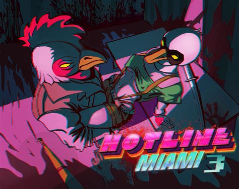 imagenes de hotline miami resultado de imagem para hotline miami hotline style 80