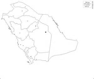 Saudi Map Outline by Saudi Arabia Free Map Free Blank Map Free Outline Map Free Base Map Outline Emirates