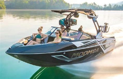 moomba boat dealers texas moomba wakeboard boat sales texas near dallas fort