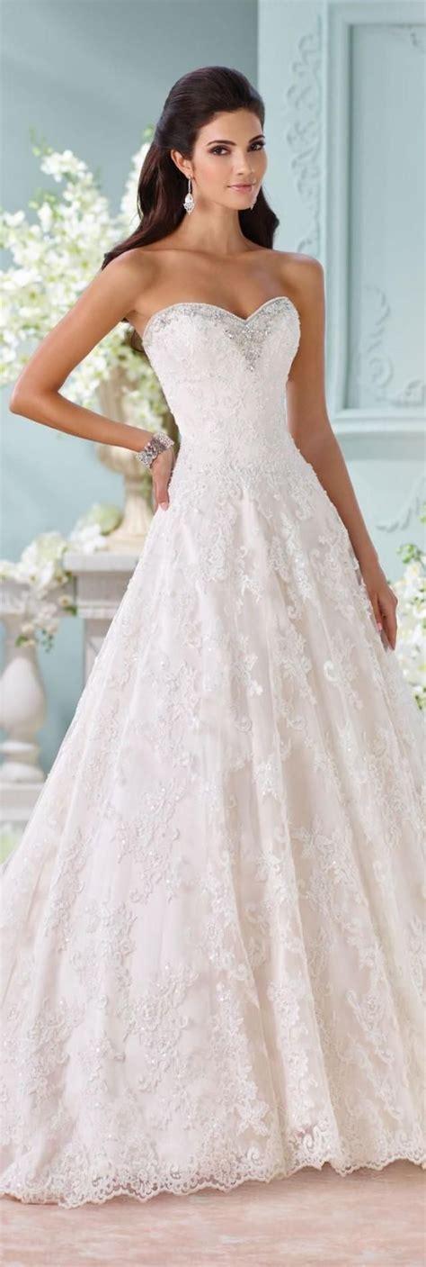 25 best sparkle wedding dresses ideas on