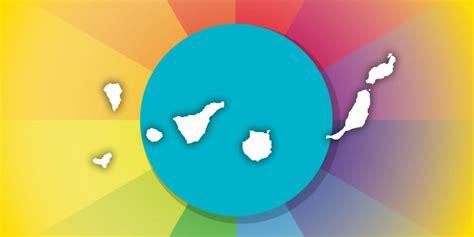 cadenas hoteleras islas canarias 191 sabias que el 46 de las cadenas hoteleras en canarias