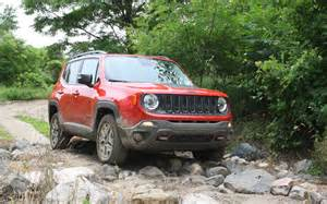 2016 jeep renegade sport 4x2 price engine
