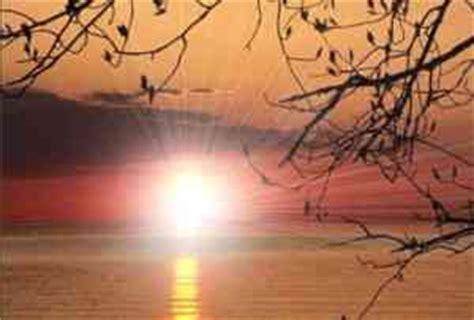 mi illumino d immenso poesia giuseppe ungaretti altre poesie 2 settemuse it