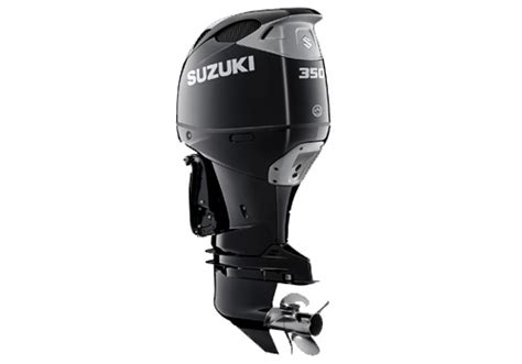 Suzuki Outboard Motor Reviews by Boat Motor Reviews Suzuki Df350a Outboard The