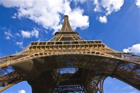 blue guide paris 12th 1905131674 paris weather guide