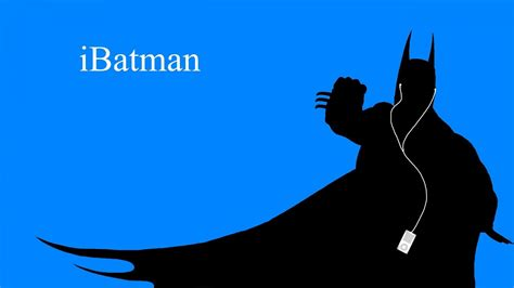 batman wallpaper ipod 301 moved permanently